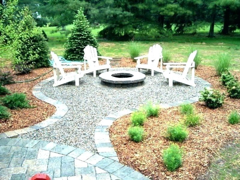 patio decorating ideas design landscape