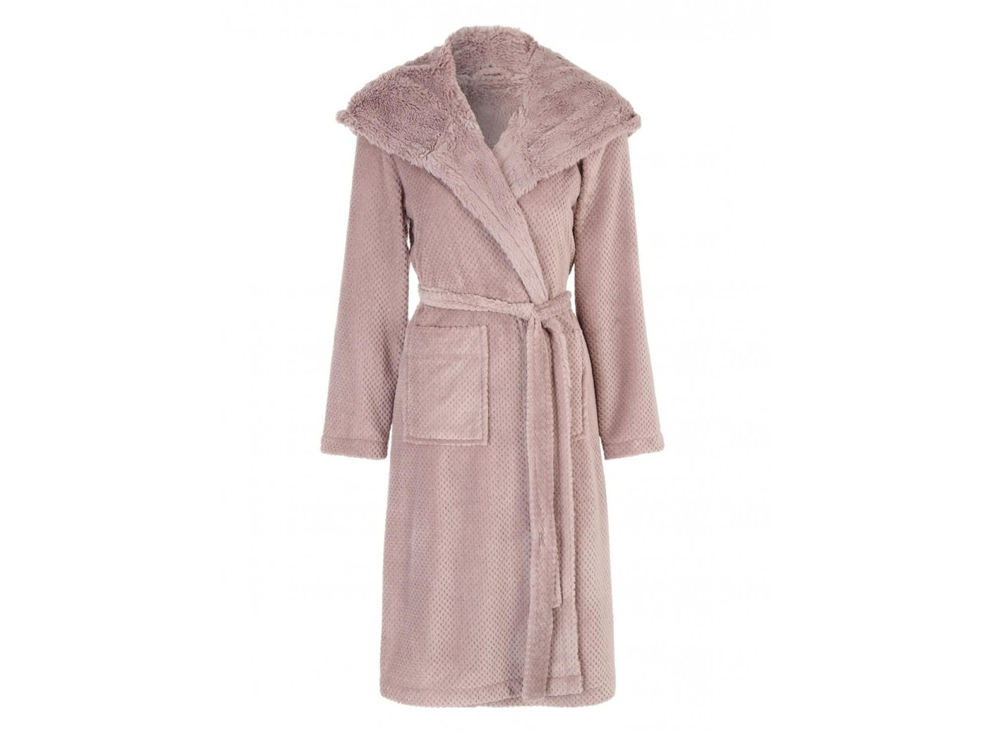 The Bohemian Dressing Gown reflects the best we have to offer: