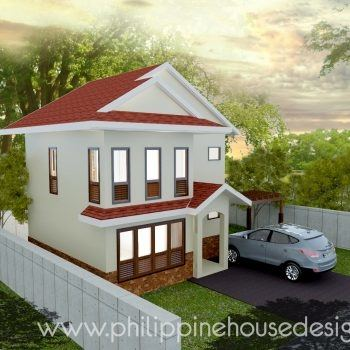 bungalow style house plans bungalow style house plans small best home interiors designs houses in the