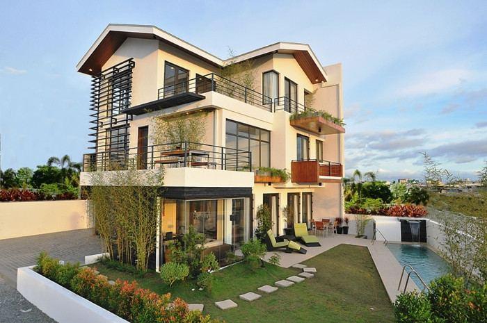 interior balcony design images door india modern photos wonderful ideas home  garden architecture amusing 5 wonderf