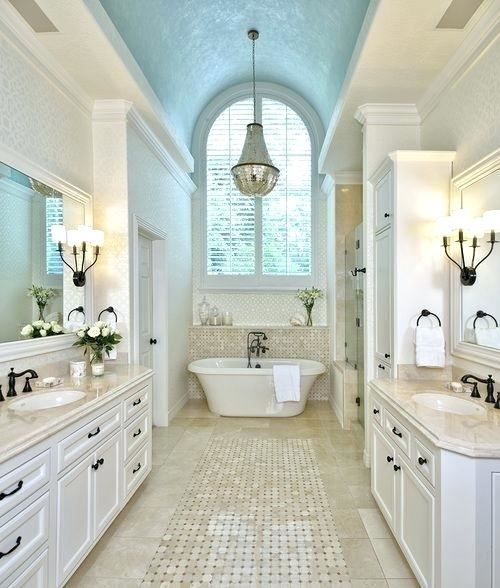 Half Bathroom Paint Colors Ideas Collection Fascinating Small Themes Very  Renovation Layout Decor Shower Room Modern Tiny Decorating Design Gallery  Tile For