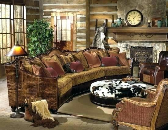 western bedroom ideas western bedroom designs gallery of western bedroom ideas traditional country bedroom ideas modern
