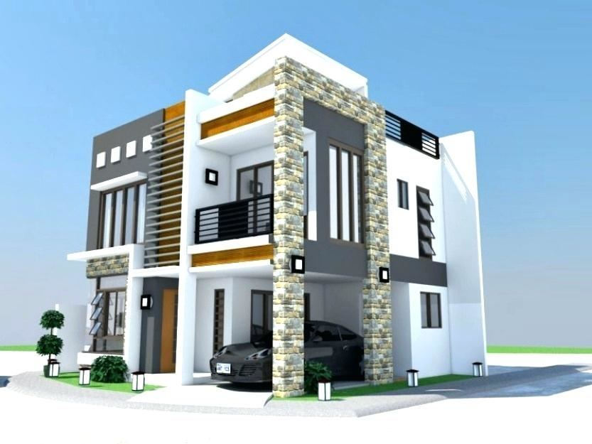 3d house building games design your own house games design a house game  virtual house building