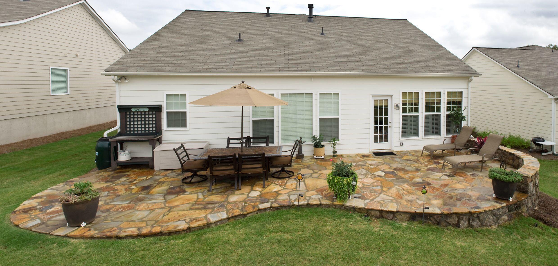 natural stone patio natural stone patio ideas incredible natural stone patio  ideas flagstone patio walkway natural