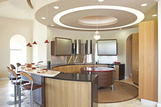 Medium Size of Modern False Ceiling Designs For Dining Room Lights Ideas  Decorating Rooms With Skylights