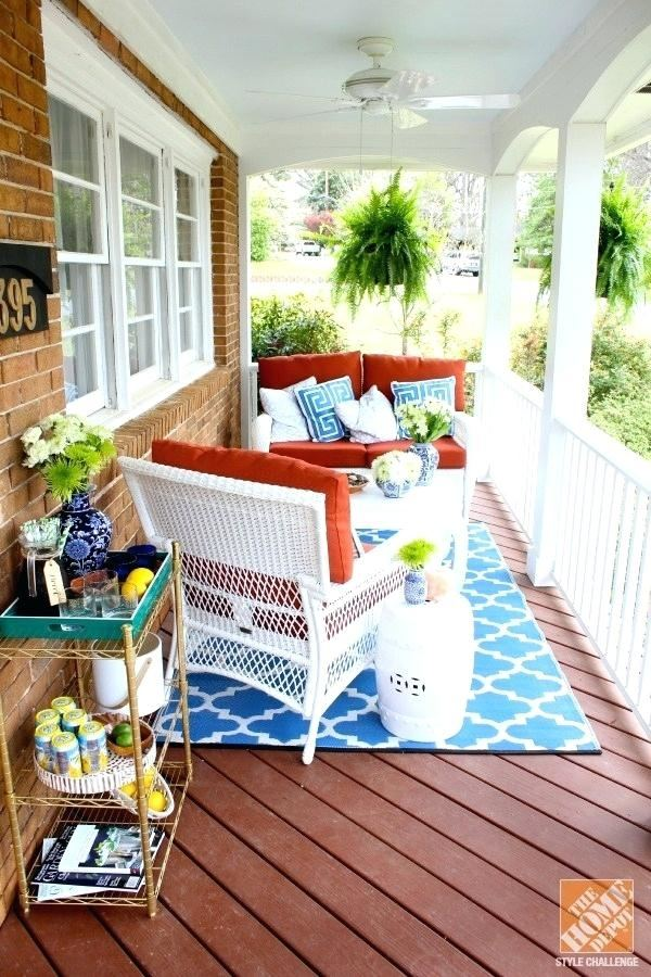 More Ideas Below: Cheap screened in porch and Flooring & Doors & Lighting Farmhouse Bar Exterior Modern screened in porch diy Curtains Simple With Patio