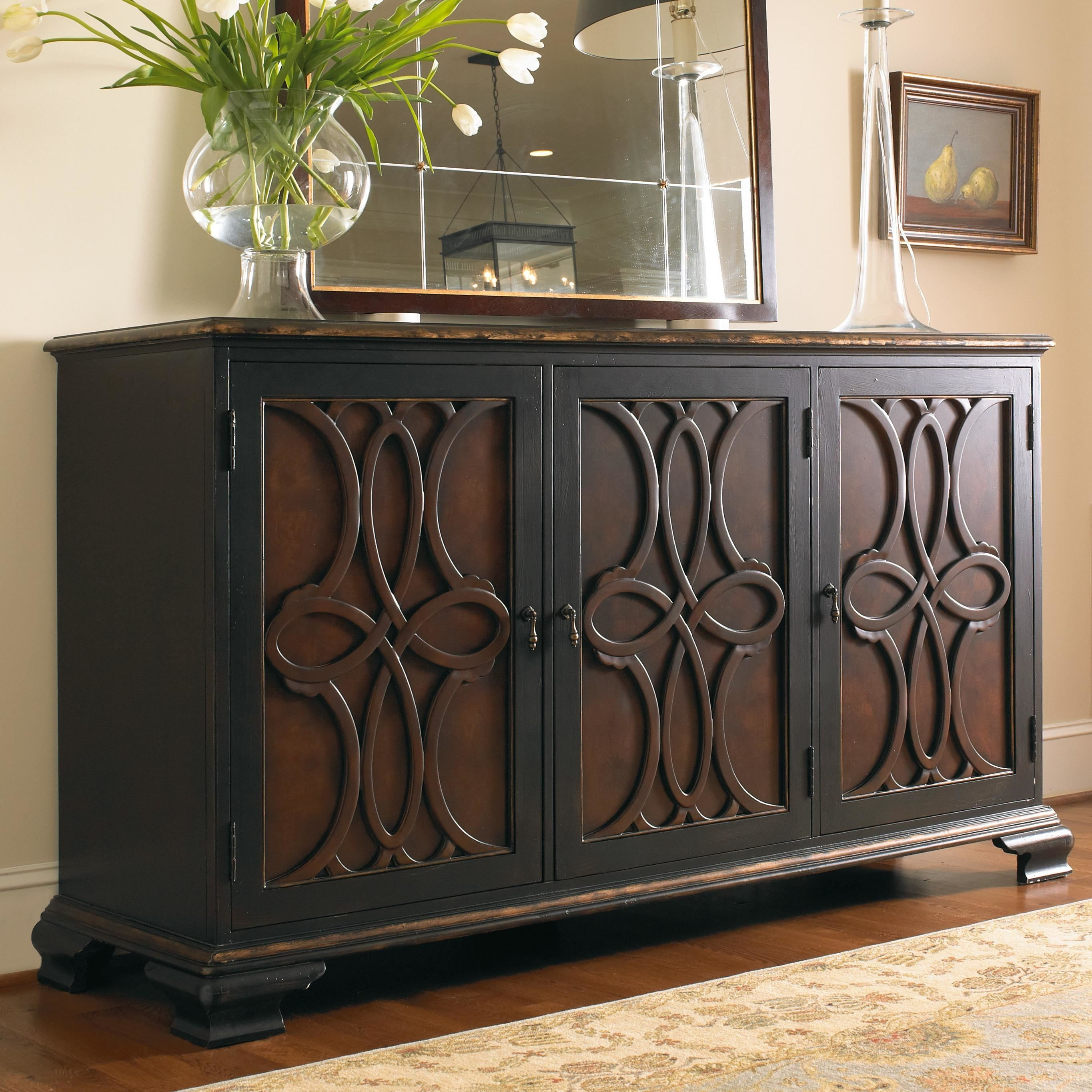 dining room furniture buffet thin buffet table dining room credenza  throughout wood buffet table ideas furniture
