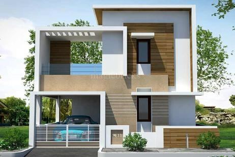 individual house models new house models in decorative homes designs fresh  in new simple house model