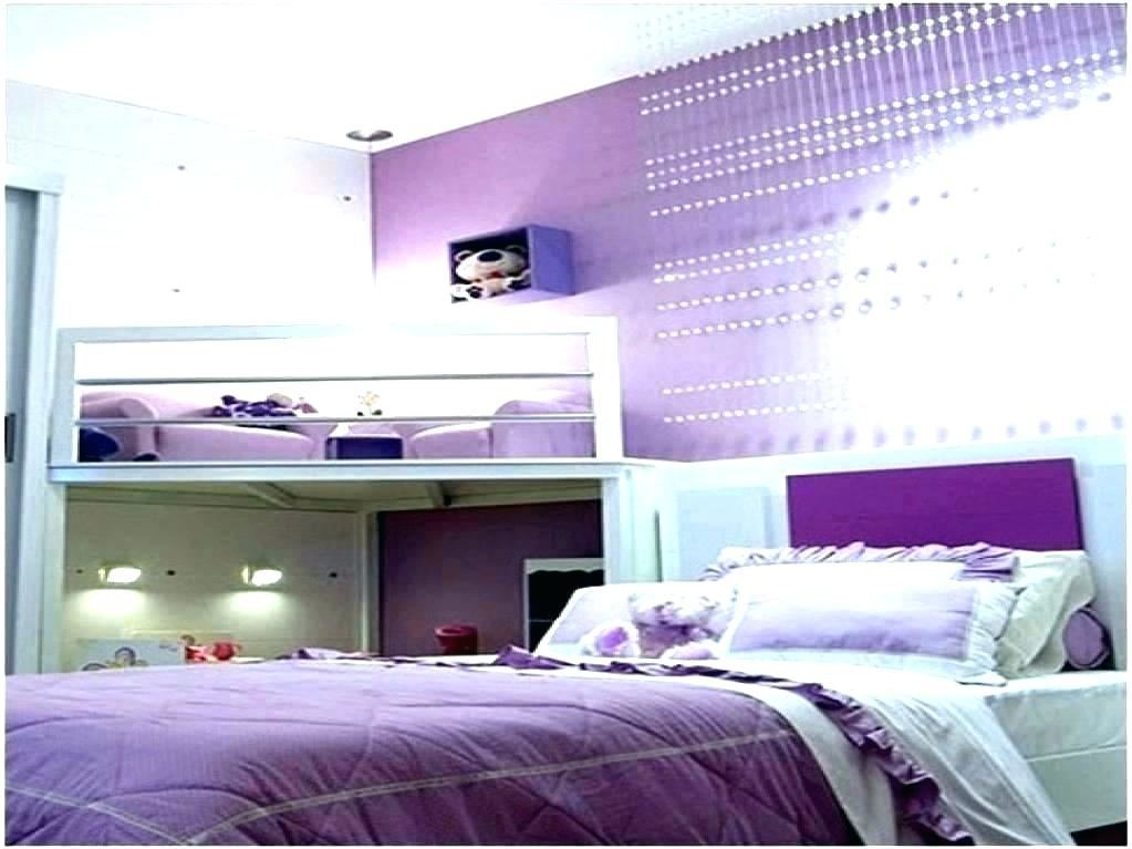 gold and silver decor silver purple and gold bedroom bedrooms bedroom bedroom decor and home decor