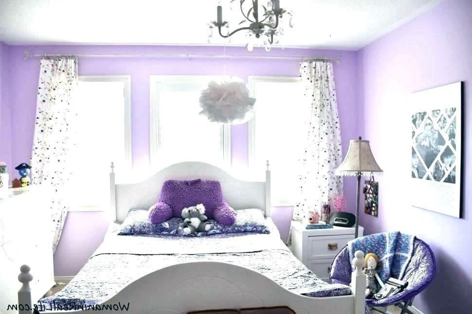 Full Size of Bedroom Black Grey Purple Bedroom Pale Lavender Bedroom Violet Bedroom Designs Purple Modern