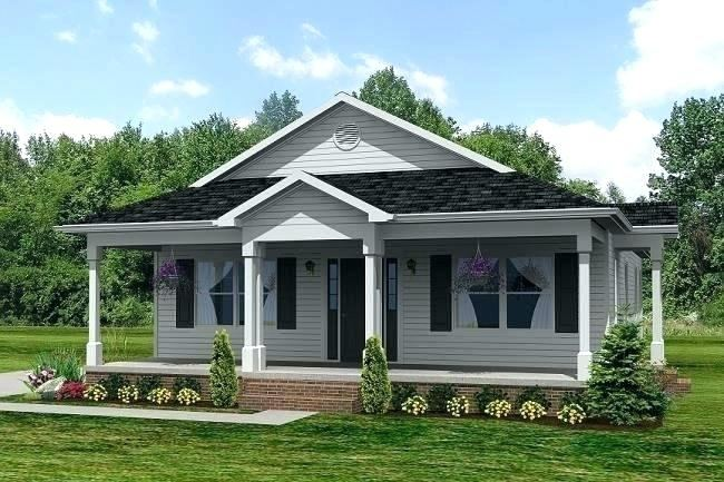 house plans with porches small house floor plans with porches small house pl comely small house