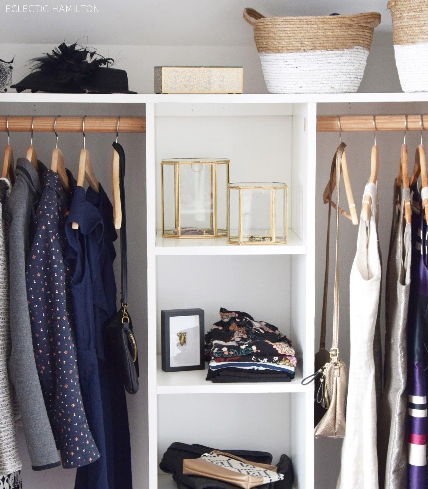 Full Size of Kitchen Stories App Store Design 2018 Kitchenette Munchen Home  Depot Wardrobe Examples Lovable