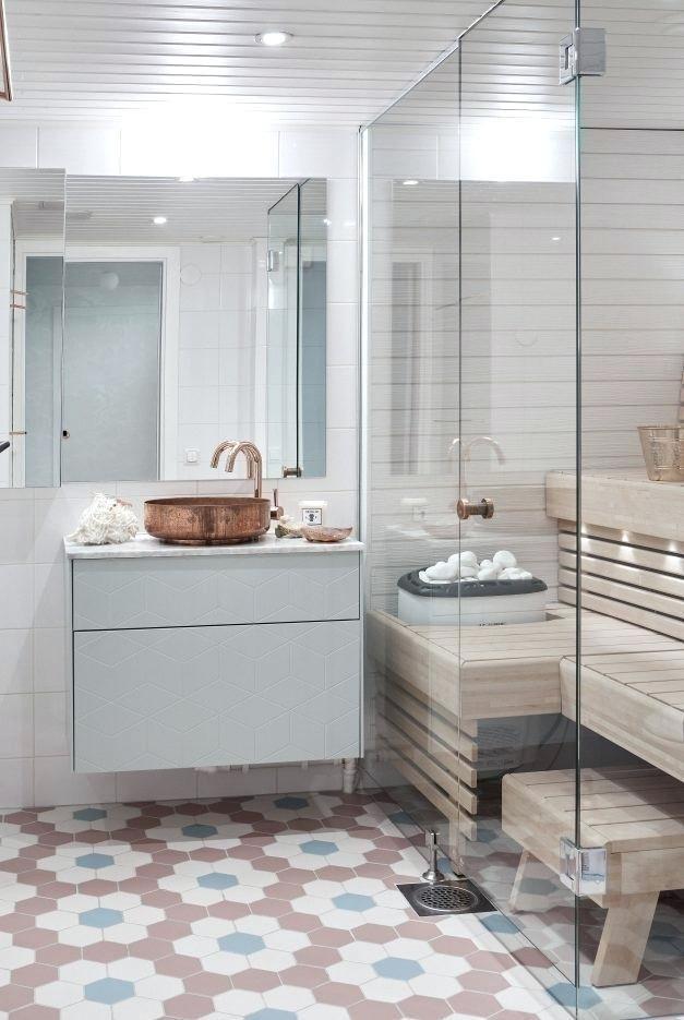 Full Size of Blue Tile Bathroom Images Navy Bathrooms Pinterest Tiles For Sale Paint Pale Inspiring