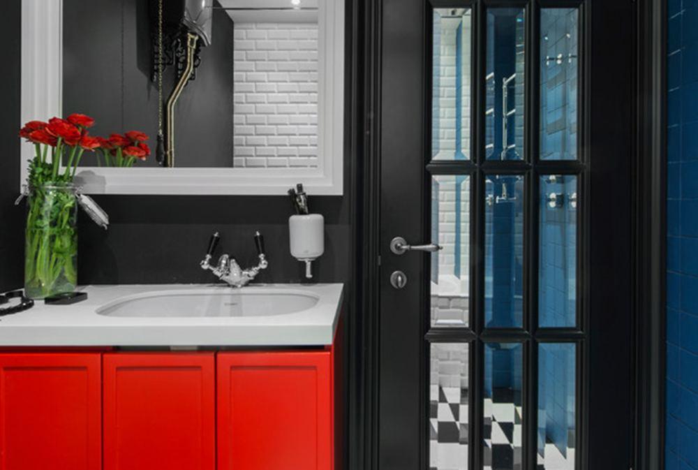 red and black bathroom ideas gray bathroom ideas interior design red and gray bathroom black white