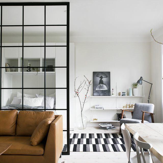 Home interior design ideas brilliant small  spaces decor, bedroom furniture