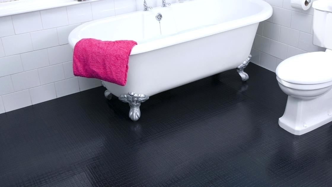 rubber bathroom floors bathroom flooring designs bathroom floor tile  designs for small bathrooms bathroom flooring ideas