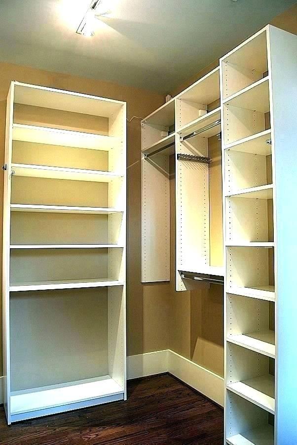 closet design tool lowes closet design and closet design tool closet closet design lowes rubbermaid closet