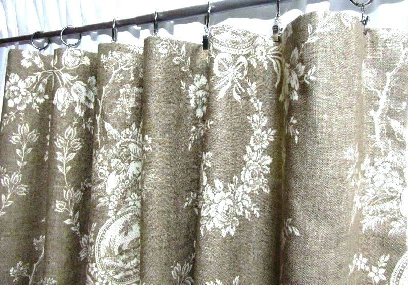 rustic shower curtains idea rustic bathroom shower curtains or unique rustic bathroom shower curtains amazing and