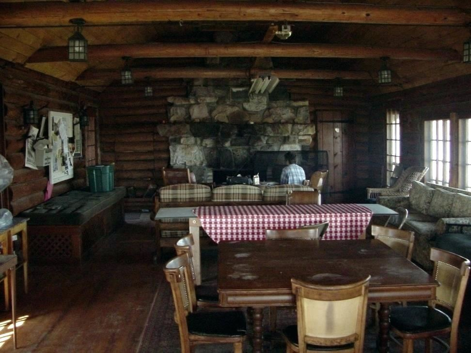 log cabin cabinets best rustic cabin kitchens ideas on rustic cabin throughout log cabin kitchen ideas