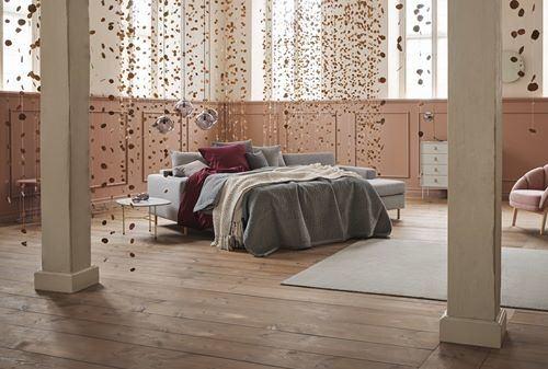Kartell, Scandinavian Design House und viele