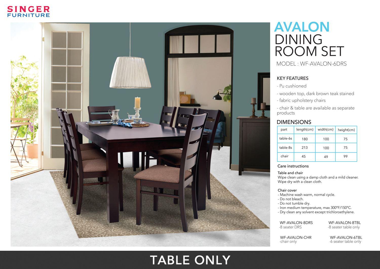 singer dining room set fancy plush design singer dining room set best dinning images on iron