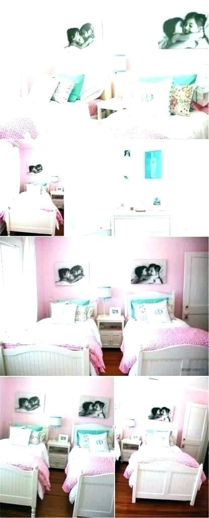 shared bedroom ideas for brother