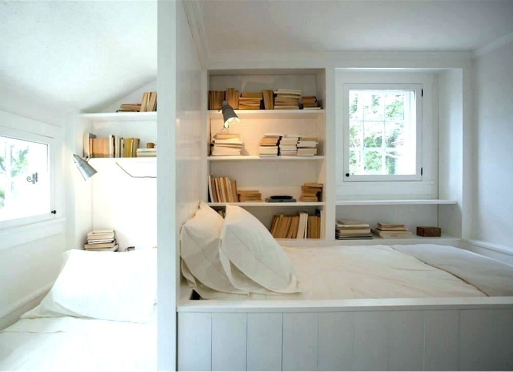 siblings sharing a bed shared bedroom ideas for brothers shared bedroom  ideas siblings sharing a room