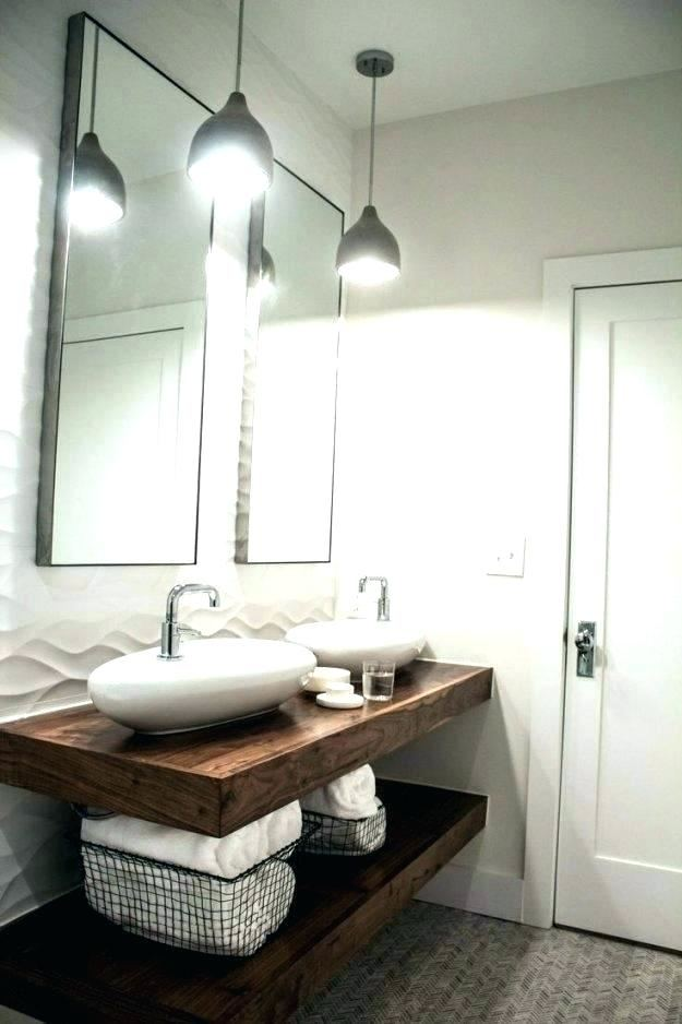open bathroom shelving ideas bathroom shelving ideas open dark brown glossy  curved chrome faucet pull cabinet