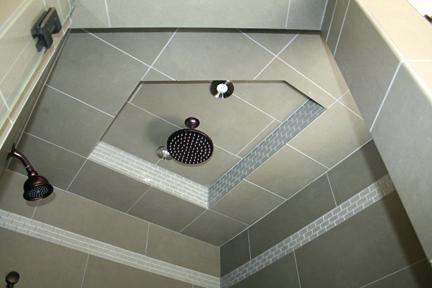 shower ceiling ideas above bathtub bathroom ceiling lights ideas low ceiling basement shower ideas