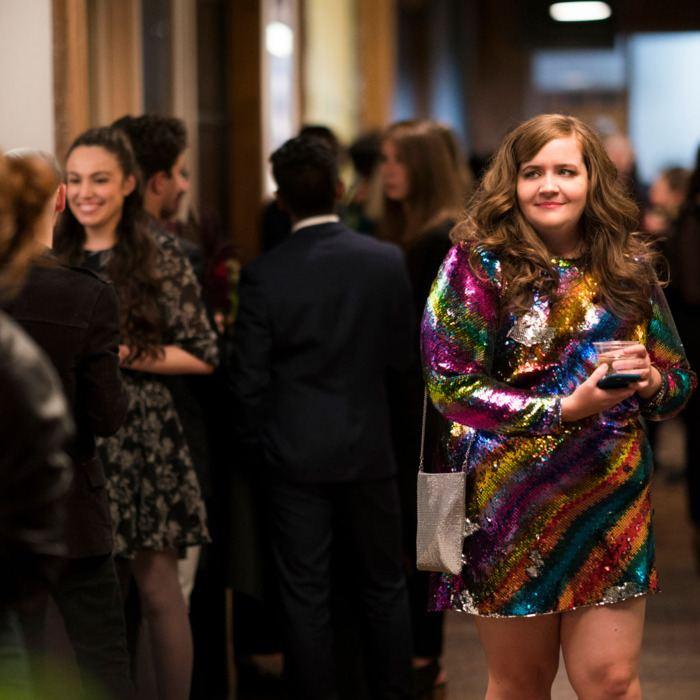 Three Piece Set Women Suit Shorts Crop Top Luxury Designer Coat Women Mini  Dress Womans 2