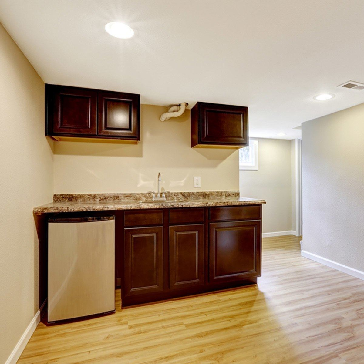 Full Size of Kitchen Cabinets Online Kitchenaid Hand Mixer Lowes Basement Support Beam Cover Ideas Pretty