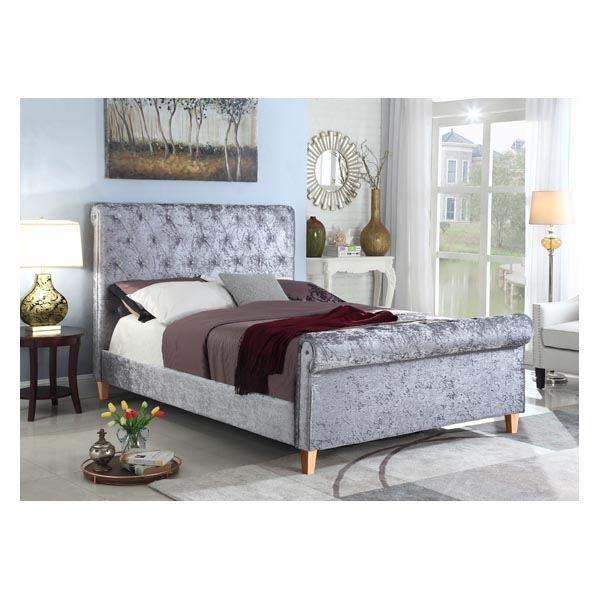 Home / Bedroom Furniture