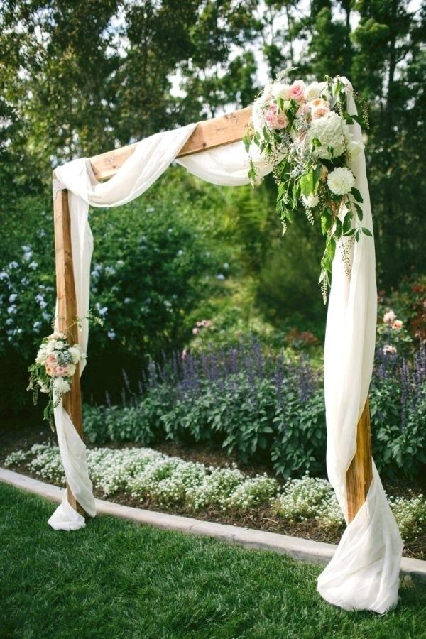 backyard wedding ideas on a budget cheap backyard wedding ideas cheap backyard wedding ideas simple inexpensive