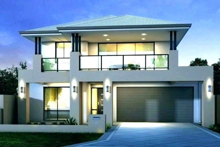 Cool Simple Minecraft House Design for Epic Remodel Ideas 68 with Simple Minecraft House Design