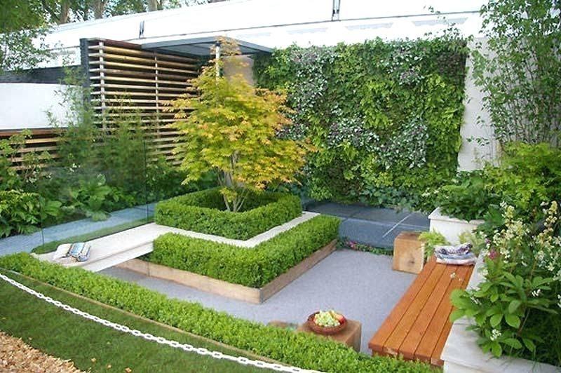 cheap backyard patio ideas small on a budget inexpensive design