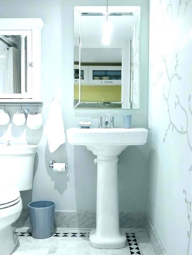 small basement bathroom ideas low ceiling on a budget ba