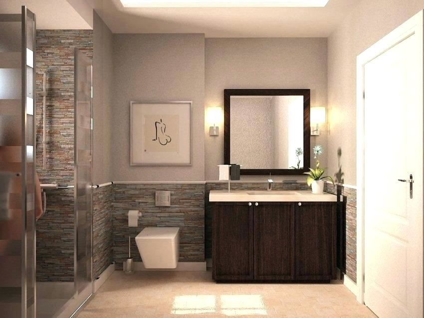 Bathroom Design Color Schemes Photos On Stunning Home Designing Styles  About Lovely Bathroom Remodel Designs