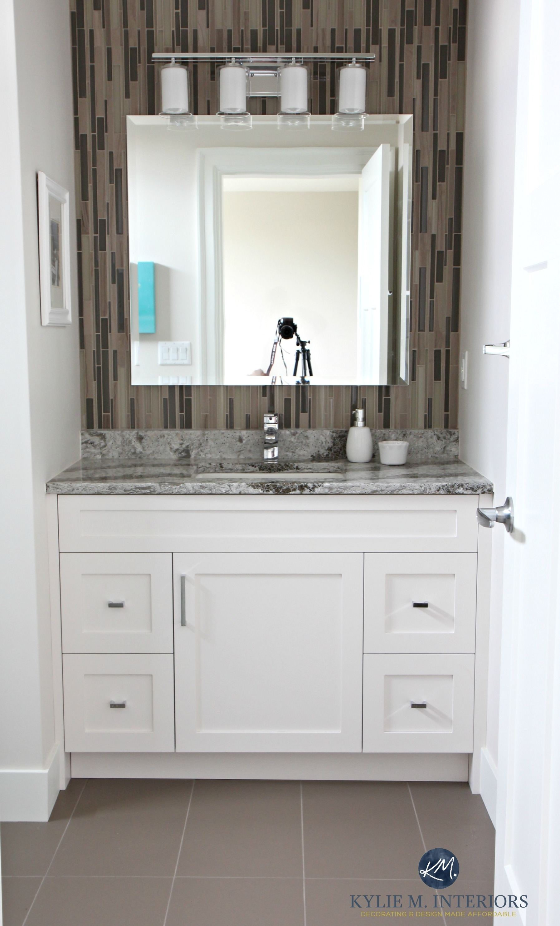 small bathroom mosaic tile ideas bathroom tile mosaic ideas best bathroom tile designs ideas on large