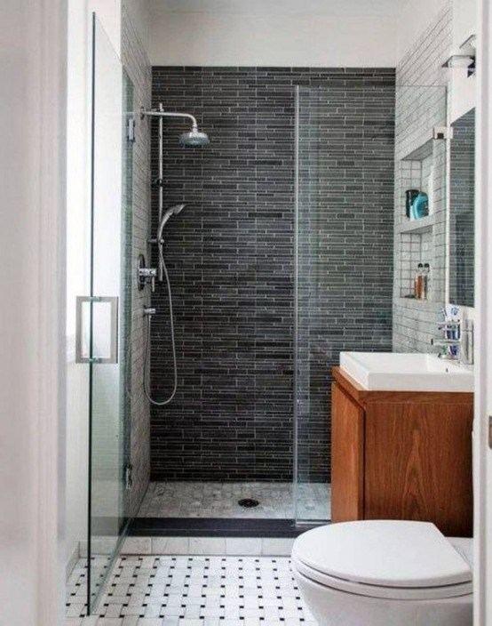 modern bathroom designs 2016 modern small bathroom design ideas style with  shower layout designs bathroom design