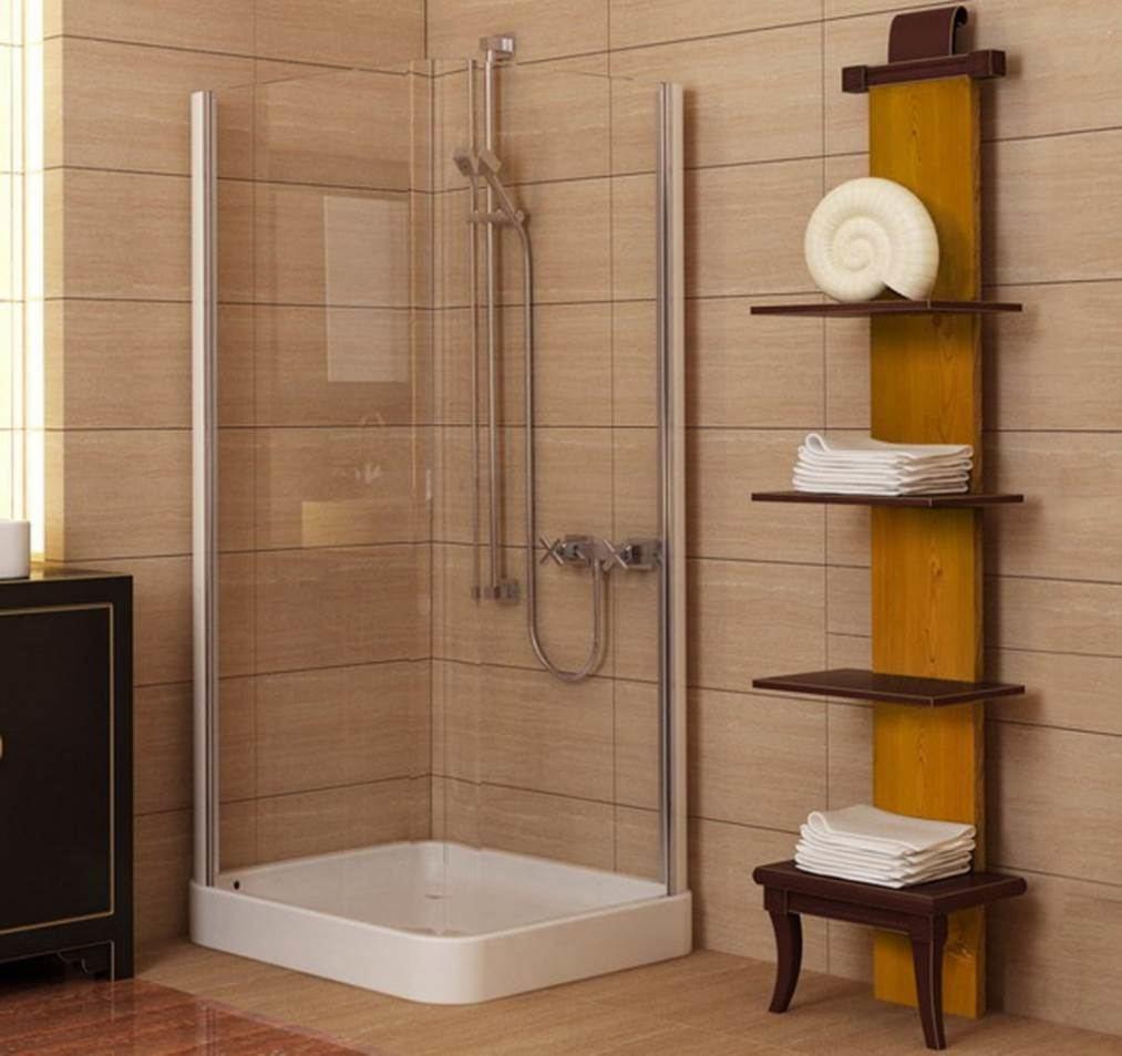 small full bathroom design ideas