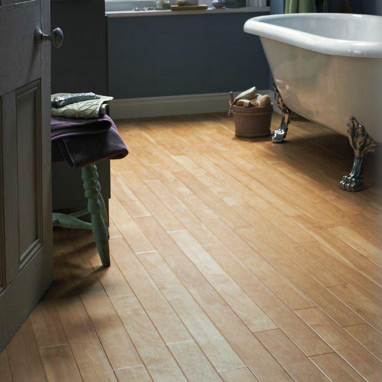 bathroom flooring ideas vinyl creative flooring ideas inexpensive
