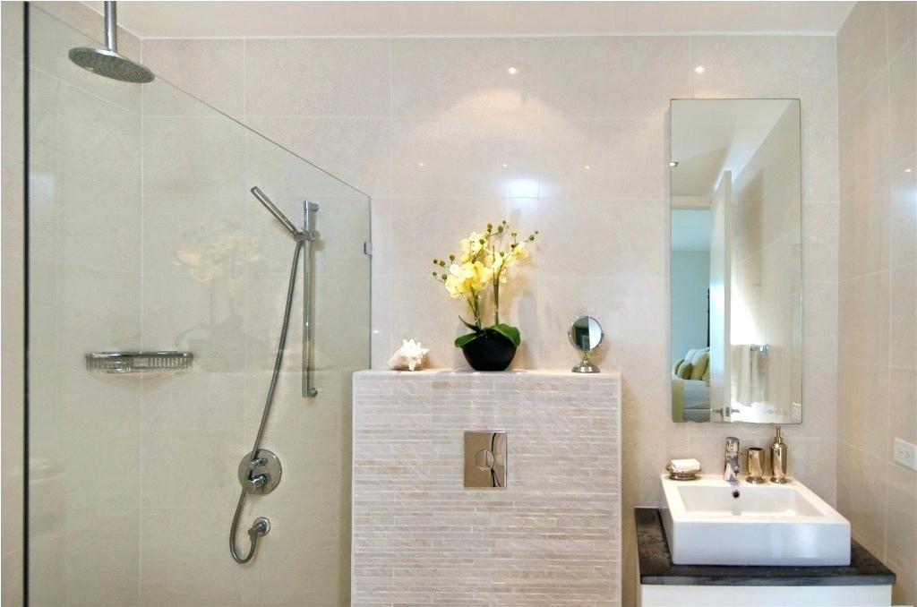wooden tile bathroom ideas