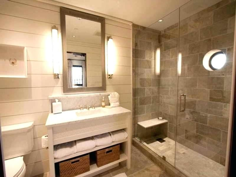images of bathroom
