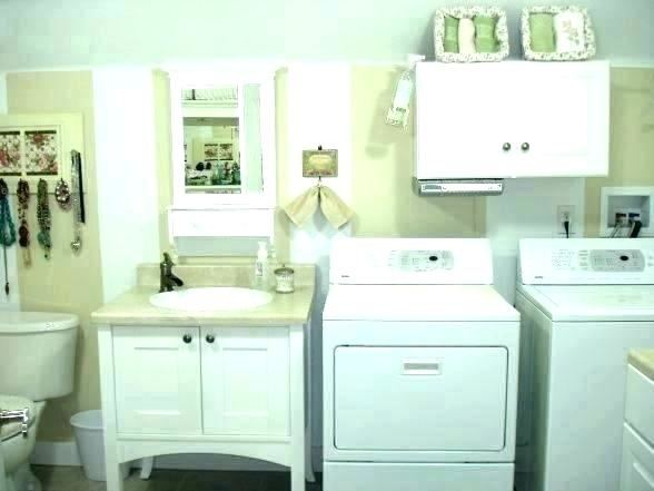 Baskets Aldi Towel Small For Units Utility Toilet Ideas Bathrooms Shelf Argos S Grey Holder Hinch Bathroom Diy White Drawers Caddy Plastic Slim Cabinet