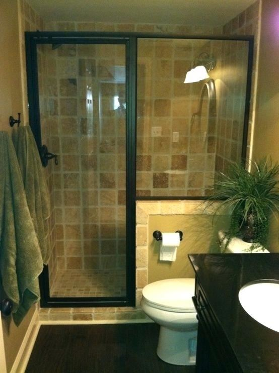 bathroom plans beautiful small bathroom designs floor plans collection in bathroom remodel floor plans with best