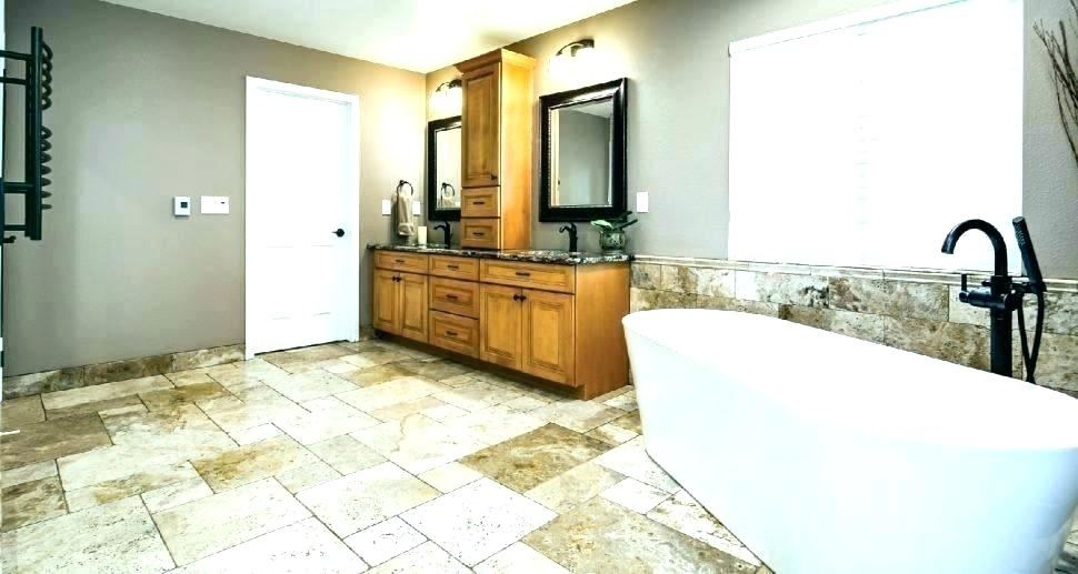 modern small bathroom ideas 2017 remodel tile remodels decorating marvelous  curved edge