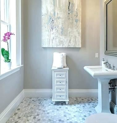 tile ideas for small bathrooms bathroom tiles images gallery modern