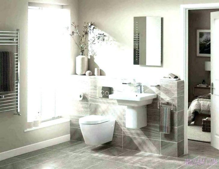 Medium Size of Small Bathroom Tiling Ideas Uk Tiles For Design Subway  Tile Large In Designs