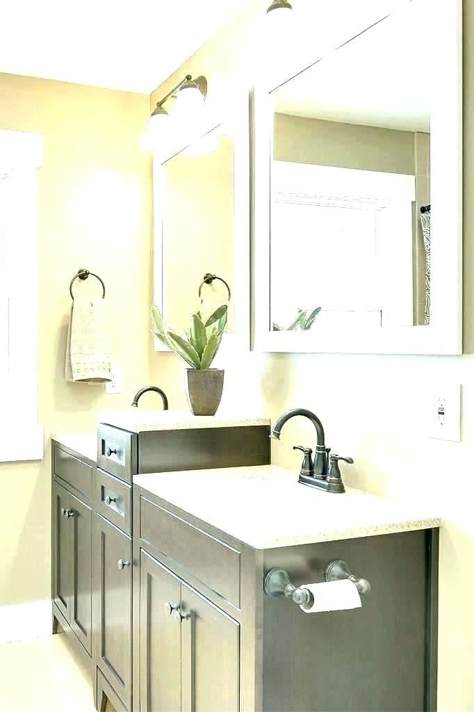 Platinum Easy Laundry Room Updates 500 Home Depot Giveaway Emily A Clark Decorating Ideas To Basements