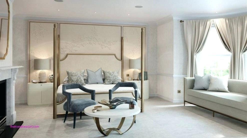 long bedroom design best narrow bedroom ideas on long beach bedrooms guest bedroom interior design ideas